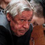 Ефремова захотели посадить под домашний арест