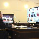 Эксперты о заседании Высшего Евразийского экономического совета: «Каждый выплывает, как может»