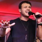 Эмин Агаларов рассказал о разводе с Аленой Гавриловой