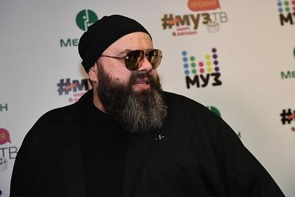 Фадеев сравнил артистов своего лейбла с проститутками