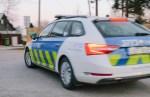 В Кейла три человека пострадали в ДТП