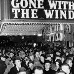Фильм «Унесенные ветром» решили не показывать из-за спорных расовых тем