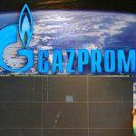 «Газпром» прямо отказал Белоруссии по ценам на газ