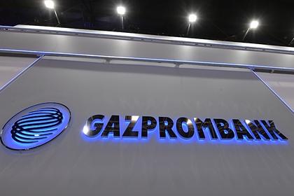«Газпром» вмешался в предвыборную кампанию в Белоруссии
