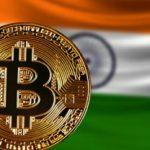 Генеральный директор CoinSwitch: «в Индии вряд ли запретят криптовалюты»