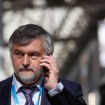 Главный экономист ВЭБа призвал вернуть Росстату независимость