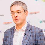 Главу российского госфонда задержали