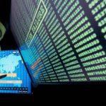 Хакер атаковал DeFi-протокол Balancer. Похищены токены на $500 000