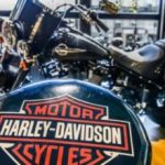 Harley-Davidson возобновит выпуск мотоциклов после двух месяцев простоя
