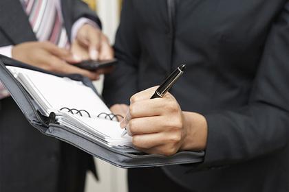 Институты развития расширят меры поддержки экспортеров МСП