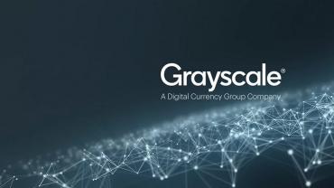 Инвестиции в биткоин-траст Grayscale Investments приблизились к $3.6 млрд