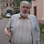 Историк Иванов назвал приговор Литовского суда неправомерным