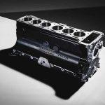 Jaguar начинает выпуск новых старых двигателей