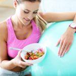 Как похудеть после самоизоляции за 14 дней – режим, диета. Мнение учёных
