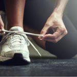 Как завязать шнурки на пробежку? Простые способы избавиться от дискомфорта во время бега