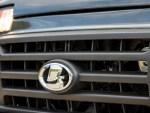 Какие подержанные автомобили лучше всего продавались в мае