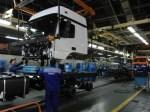 КАМАЗ перенес корпоративный отпуск из-за роста заказов