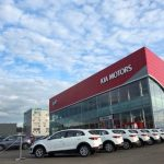 KIA в июне восстанавливает полноценную деятельность в России
