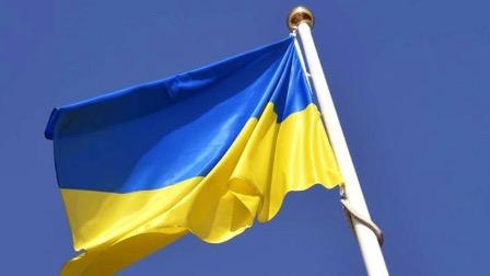 Киев включил Донбасс в план по децентрализации