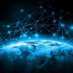 Китайская блокчейн-платформа BSN добавит поддержку Chainlink и Cosmos