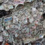 Курс доллара резко вырос