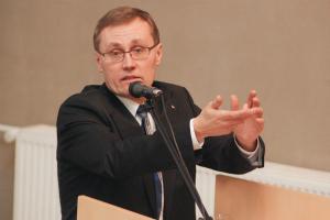 Министр культуры Эстонии пригласил свою российскую коллегу на конгресс финно-угорских народов
