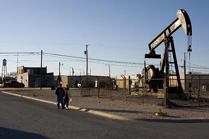 Мексика отказалась продлевать сокращение добычи нефти