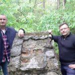 Мемориал в честь советского танкиста восстановят в Польше