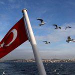 Место для сотрудничества Турции и России оказалось под угрозой