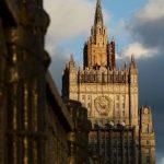 МИД: вопрос с арестованными в Ливии россиянами может быть решен в ближайшее время