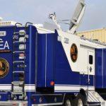 Минюст США: DEA не справляется с контролем над криптовалютными операциями