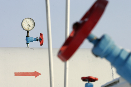 Миру предрекли крупнейший газовый кризис в истории