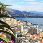 Монако будет развивать направление токенизации активов