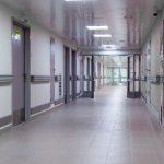 Московские врачи вылечили от коронавируса более 123 тысяч человек