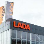 Немцы попросили вернуть LADA на европейский рынок