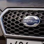 Nissan прекратит производство автомобилей Datsun в России