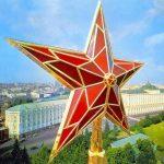 «Нынешний кризис- «момент истины» для Евразии»