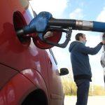 В Европе самая низкая стоимость бензина - в России, соотношение зарплаты к бензину выгоднее всего в Эстонии
