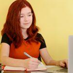 Онлайн-диагностика: более 100 тысяч школьников проверили свои знания