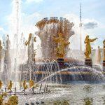 От «Дружбы народов» до усадьбы Остафьево: 10 шедевров «Московской реставрации»
