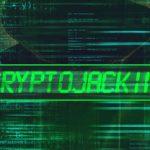 Palo Alto Networks обнаружила новое ПО для криптоджекинга