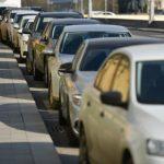 Парковки возле нескольких поликлиник на время станут бесплатными