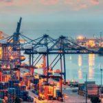 PCS внедрит блокчейн-платформу CargoX в девятнадцати портах Индии