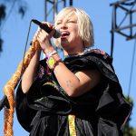 Певица Sia перепутала темнокожих рэперш и была обвинена в расизме