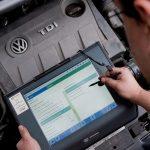 Пять мифов о дизельных моторах