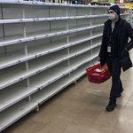 Плану восстановления экономики России предрекли подорожание