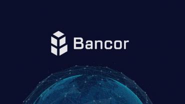 Пользователи Bancor потеряли более $100 000 из-за уязвимости в обновлении