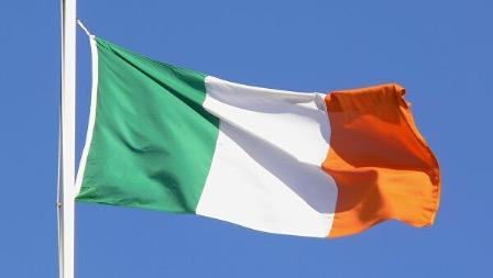 Посольство РФ в Ирландии сообщило о застрявших в стране россиянах