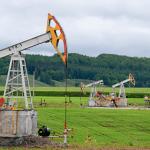 Предсказаны более серьезные потери России от дешевой нефти
