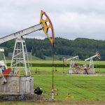 Продажи российской нефти рухнули